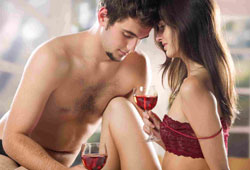 How to Seduce a Sagittarius Man? – Your Relationship is in the Air