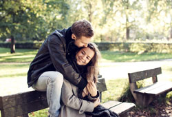 Sagittarius Man and Gemini Woman Compatibility