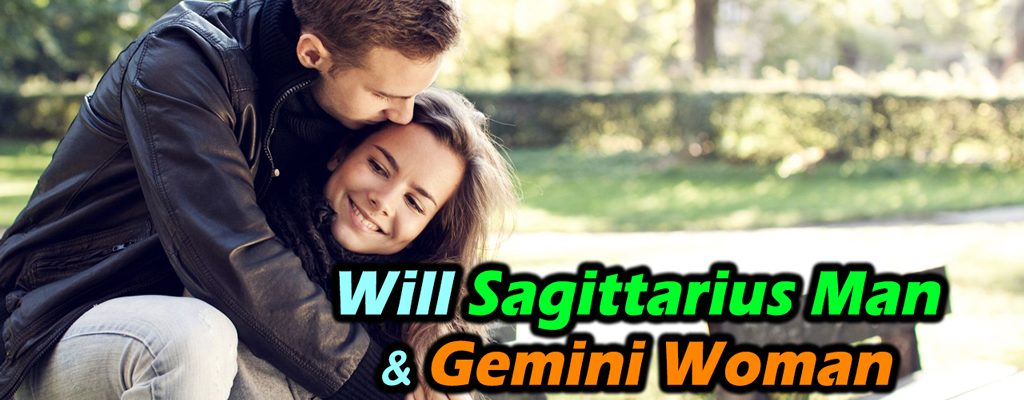 Will-Sagittarius-Man-and-Gemini-Woman-Form-a-Delightful-Love_featured