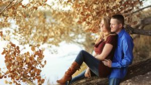 Check-out-Compatibility-of-Sagittarius-Man-Libra-Woman-Couple