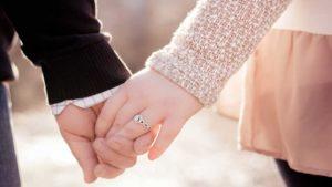 The-Compatibility-When-Leo-Woman-Sagittarius-Man-Falling-in-Love
